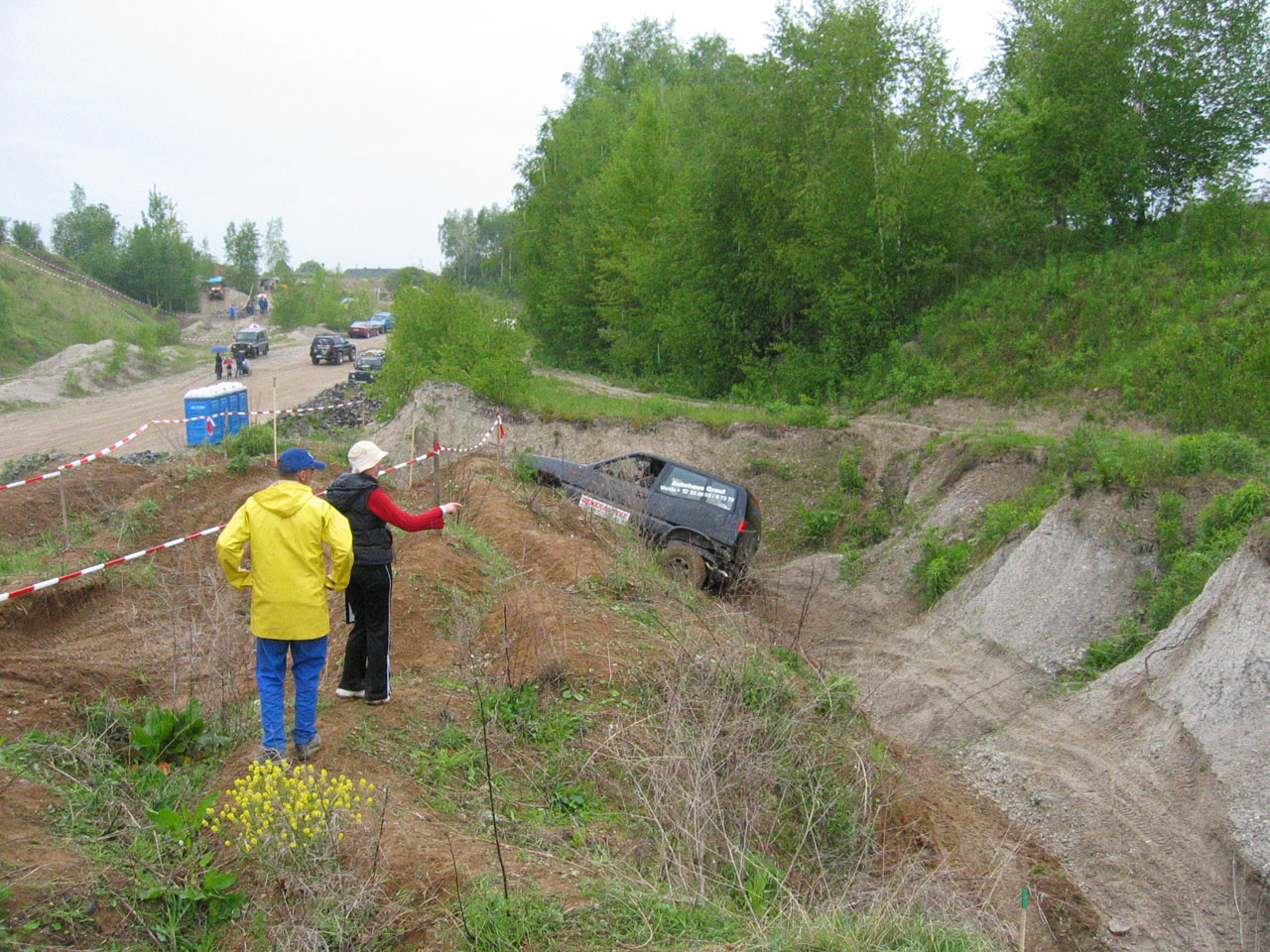 Trail Chemnitz - 2005 - Bild 102