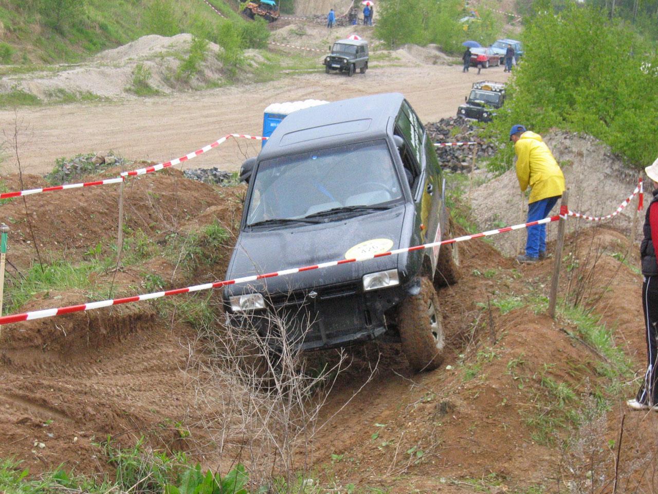 Trail Chemnitz - 2005 - Bild 103