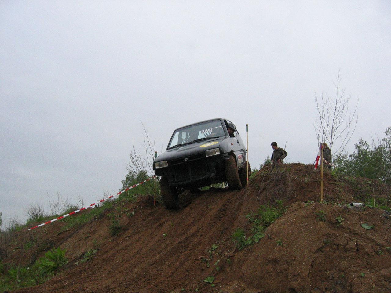 Trail Chemnitz - 2005 - Bild 105