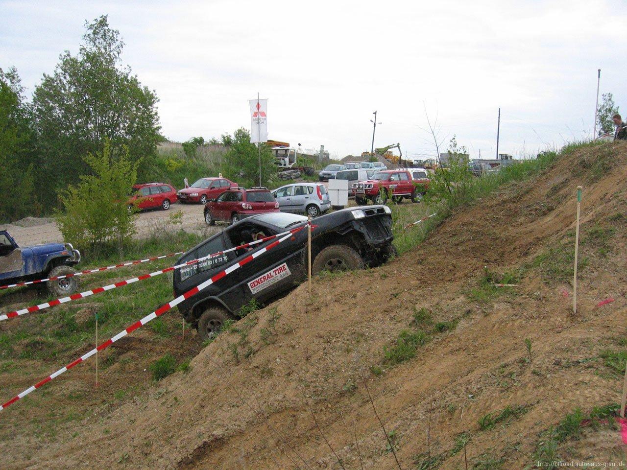 Trail Chemnitz - 2005 - Bild 11
