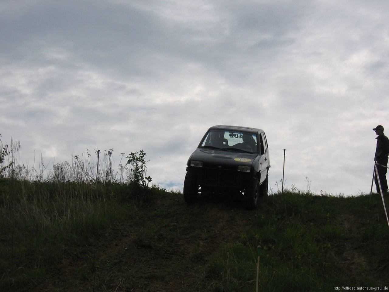 Trail Chemnitz - 2005 - Bild 14