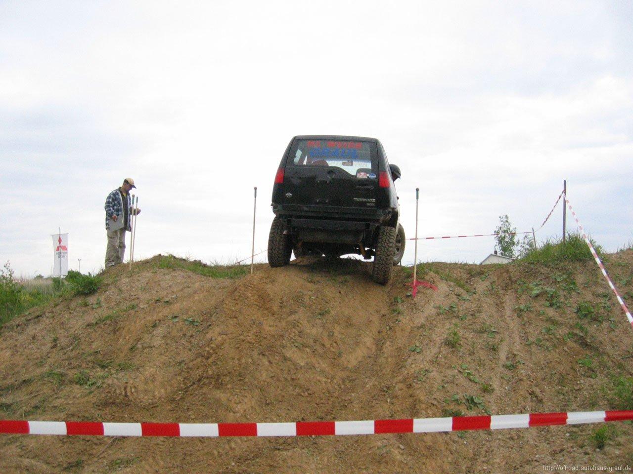 Trail Chemnitz - 2005 - Bild 15