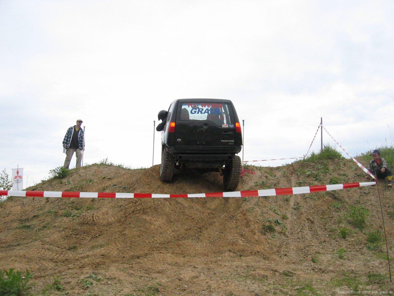 Trail Chemnitz - 2005 - Bild 16
