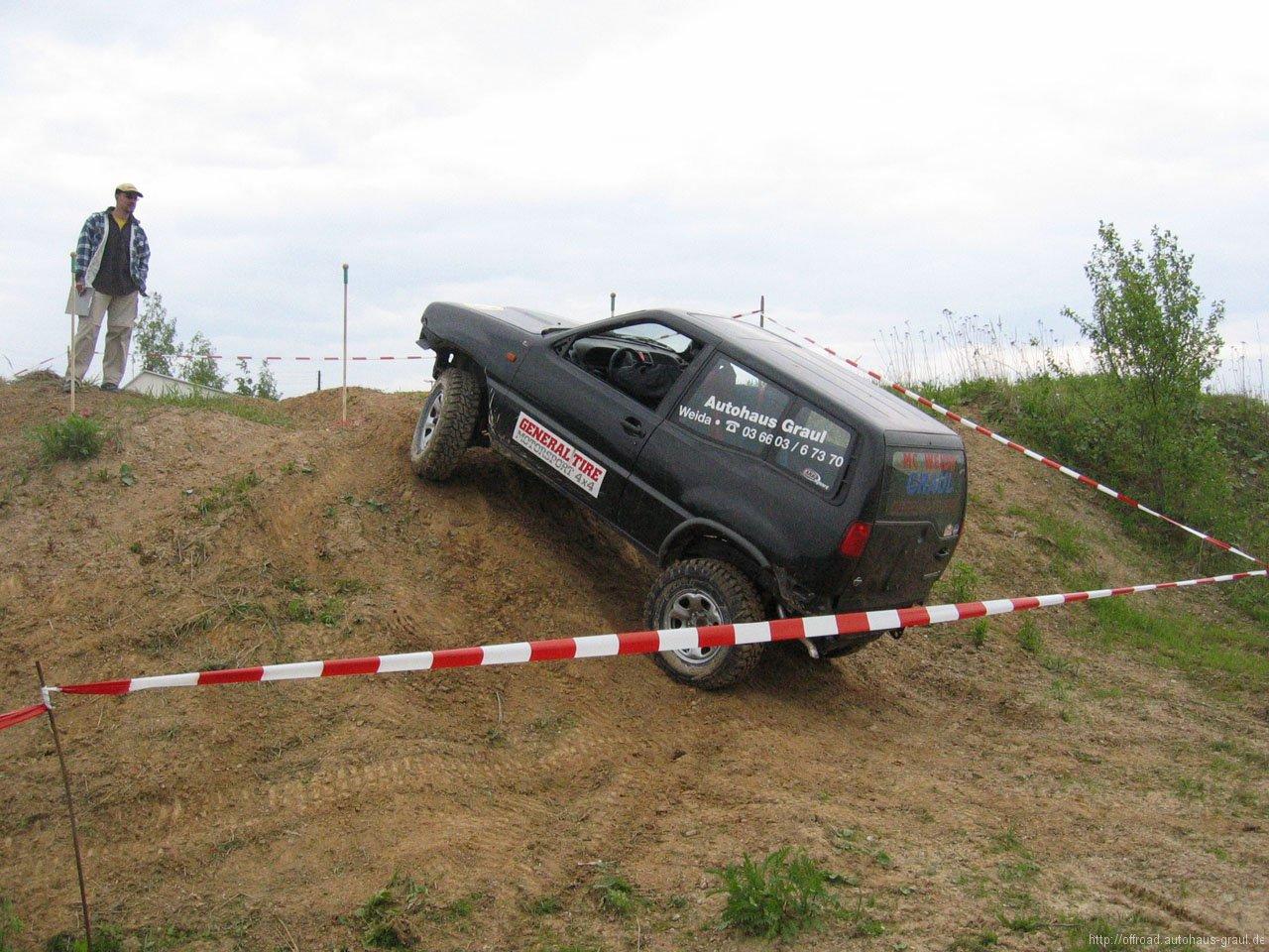 Trail Chemnitz - 2005 - Bild 35