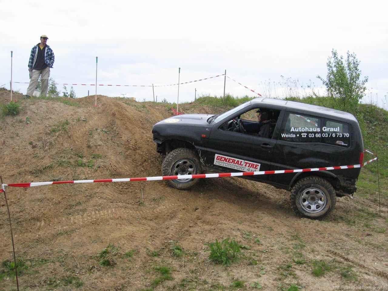 Trail Chemnitz - 2005 - Bild 36