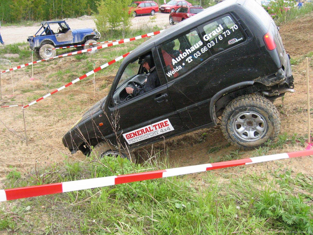 Trail Chemnitz - 2005 - Bild 39