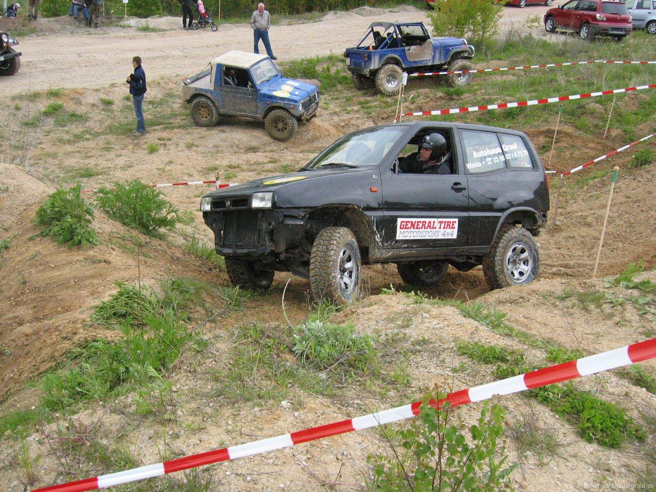 Trail Chemnitz - 2005 - Bild 41