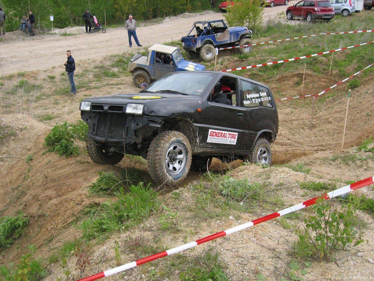 Trail Chemnitz - 2005 - Bild 42