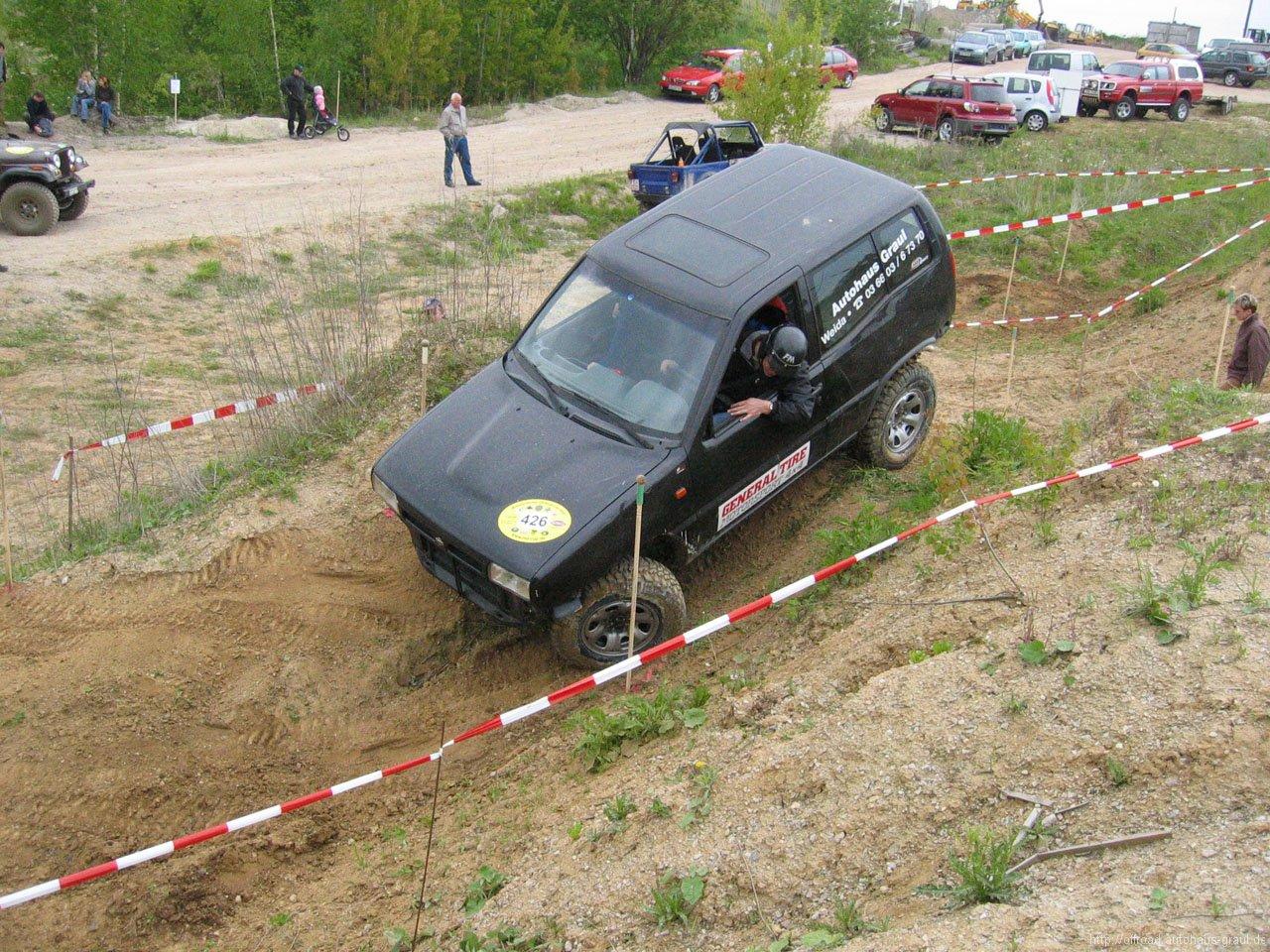 Trail Chemnitz - 2005 - Bild 43