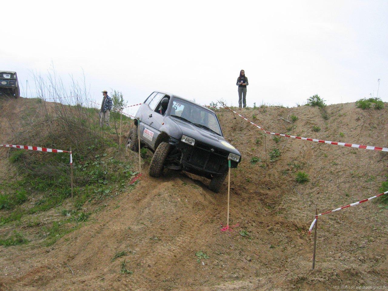 Trail Chemnitz - 2005 - Bild 45