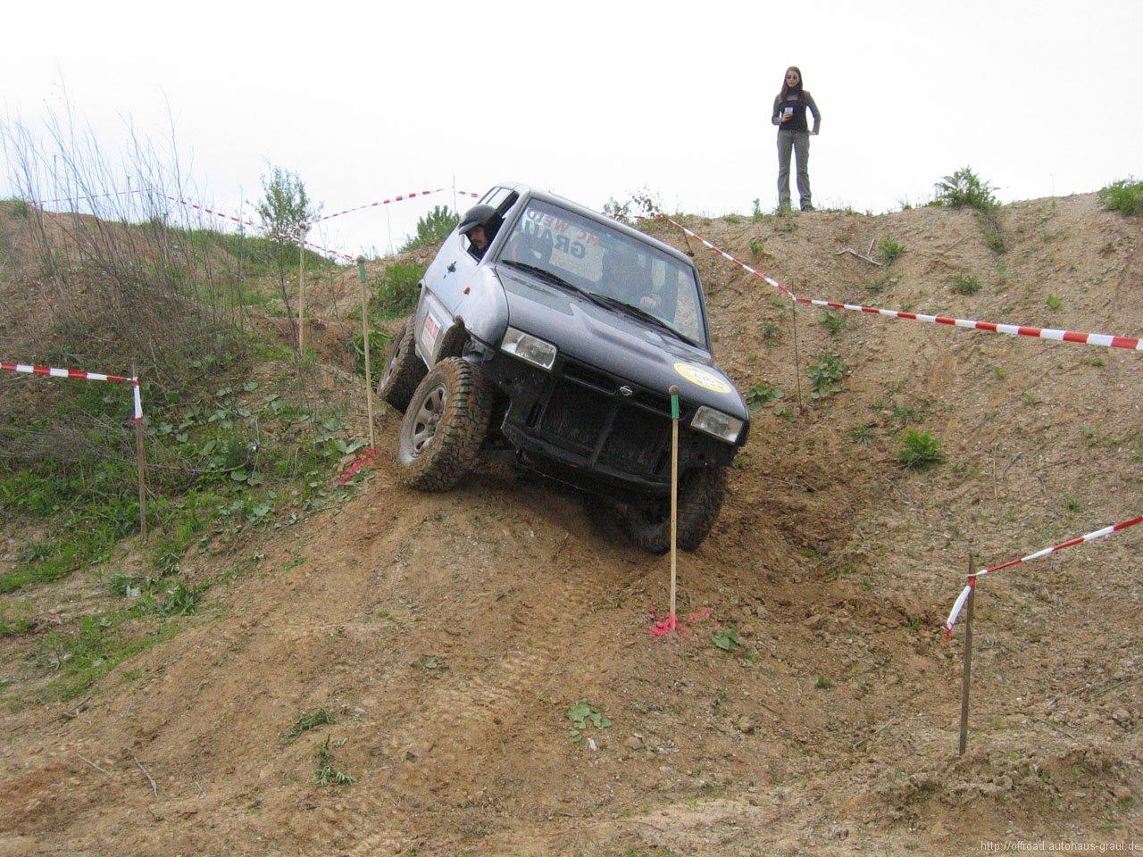 Trail Chemnitz - 2005 - Bild 47