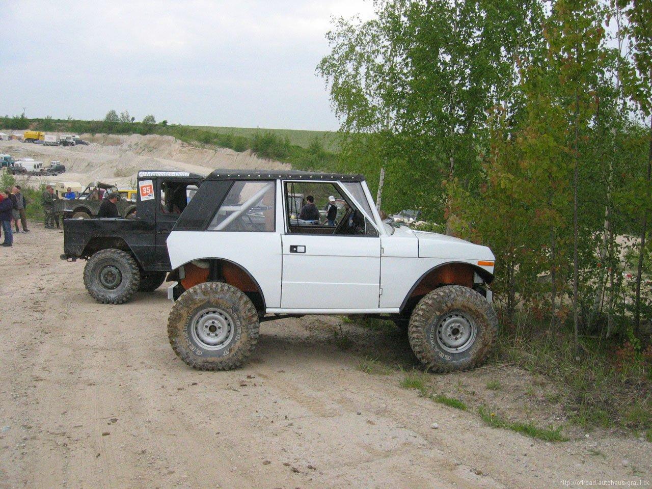 Trail Chemnitz - 2005 - Bild 49