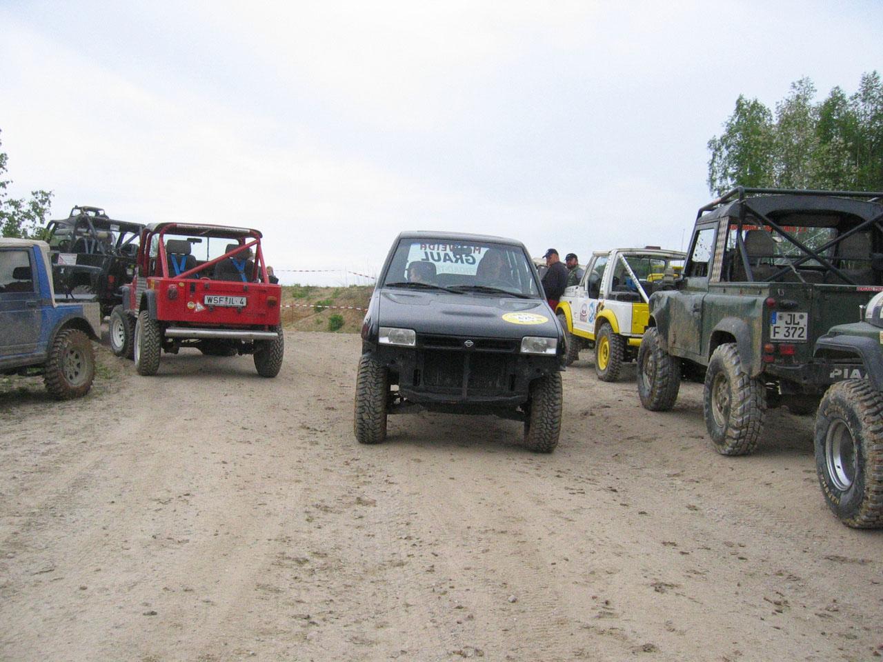 Trail Chemnitz - 2005 - Bild 52