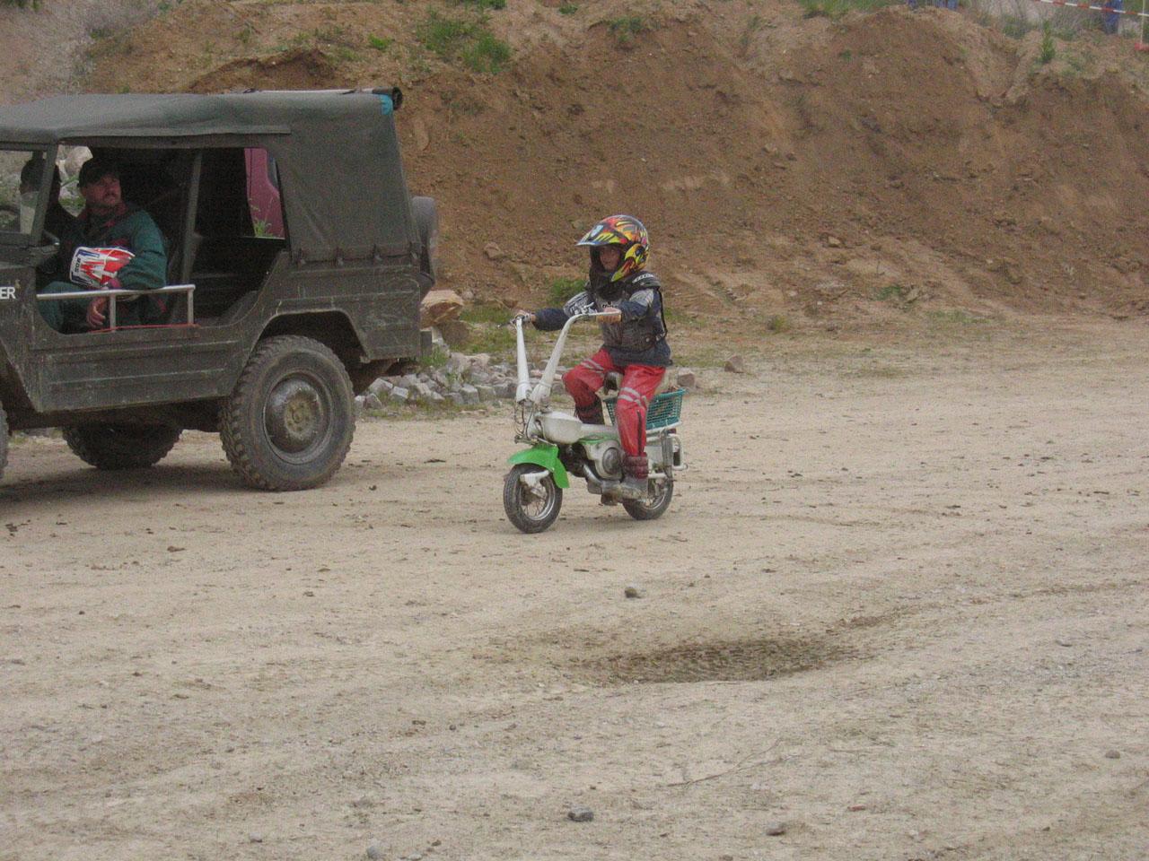 Trail Chemnitz - 2005 - Bild 55