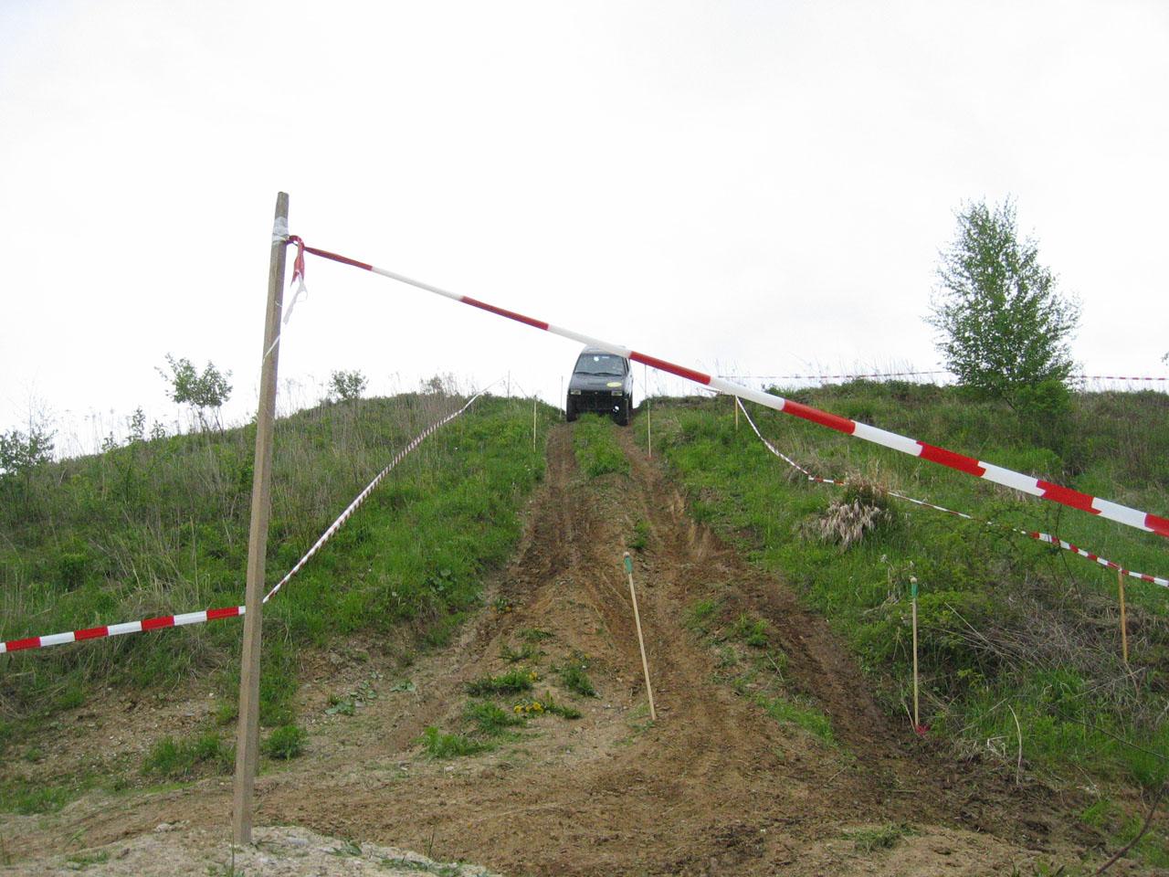 Trail Chemnitz - 2005 - Bild 57