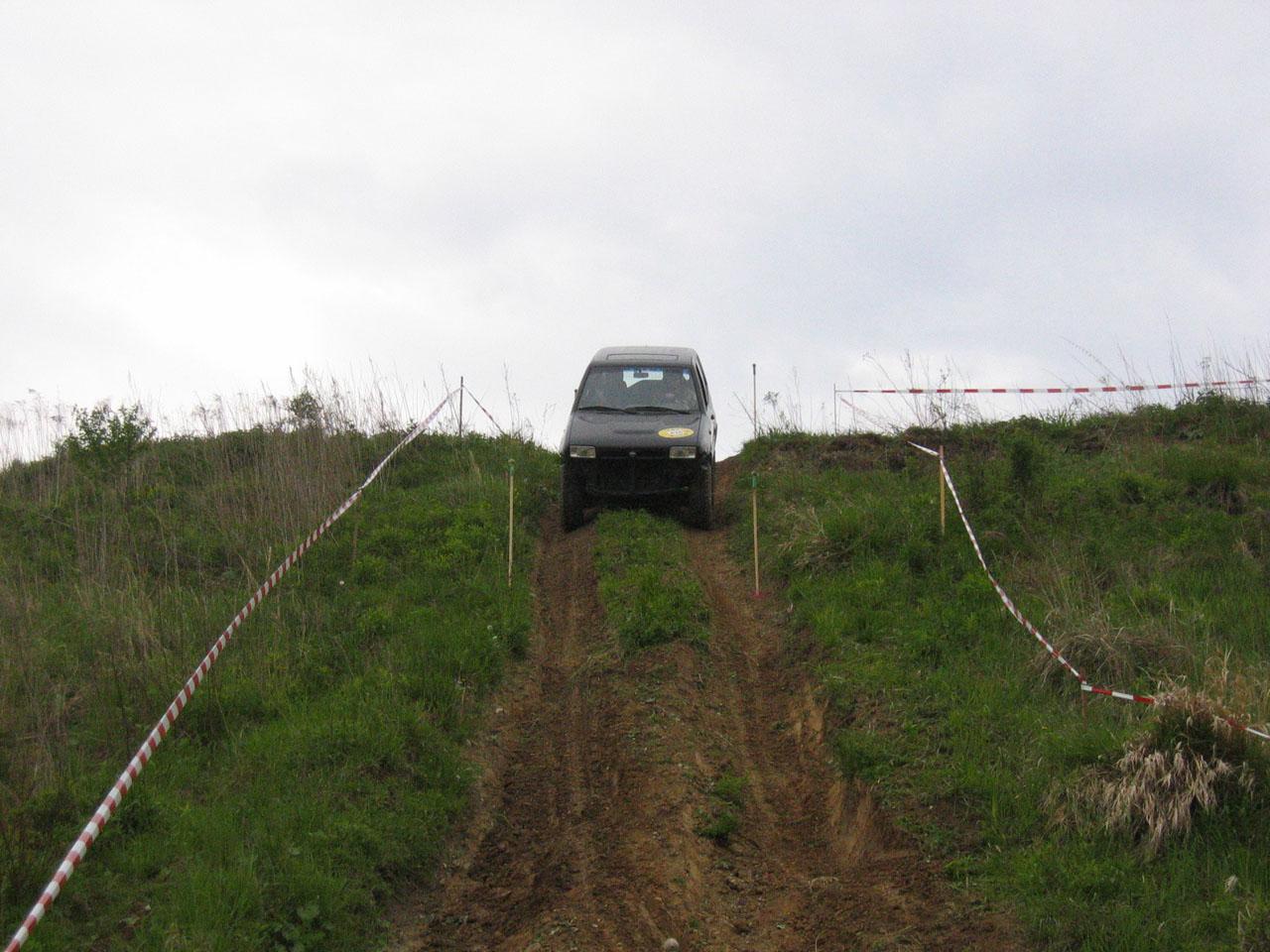 Trail Chemnitz - 2005 - Bild 58