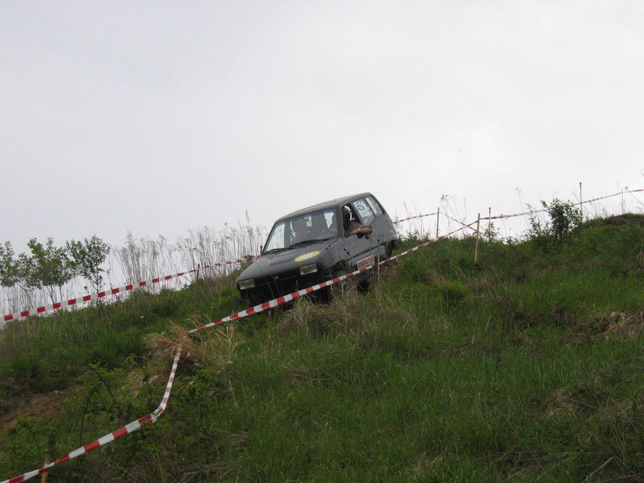 Trail Chemnitz - 2005 - Bild 59