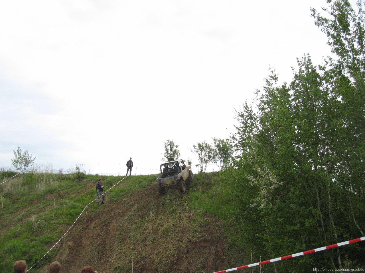 Trail Chemnitz - 2005 - Bild 5