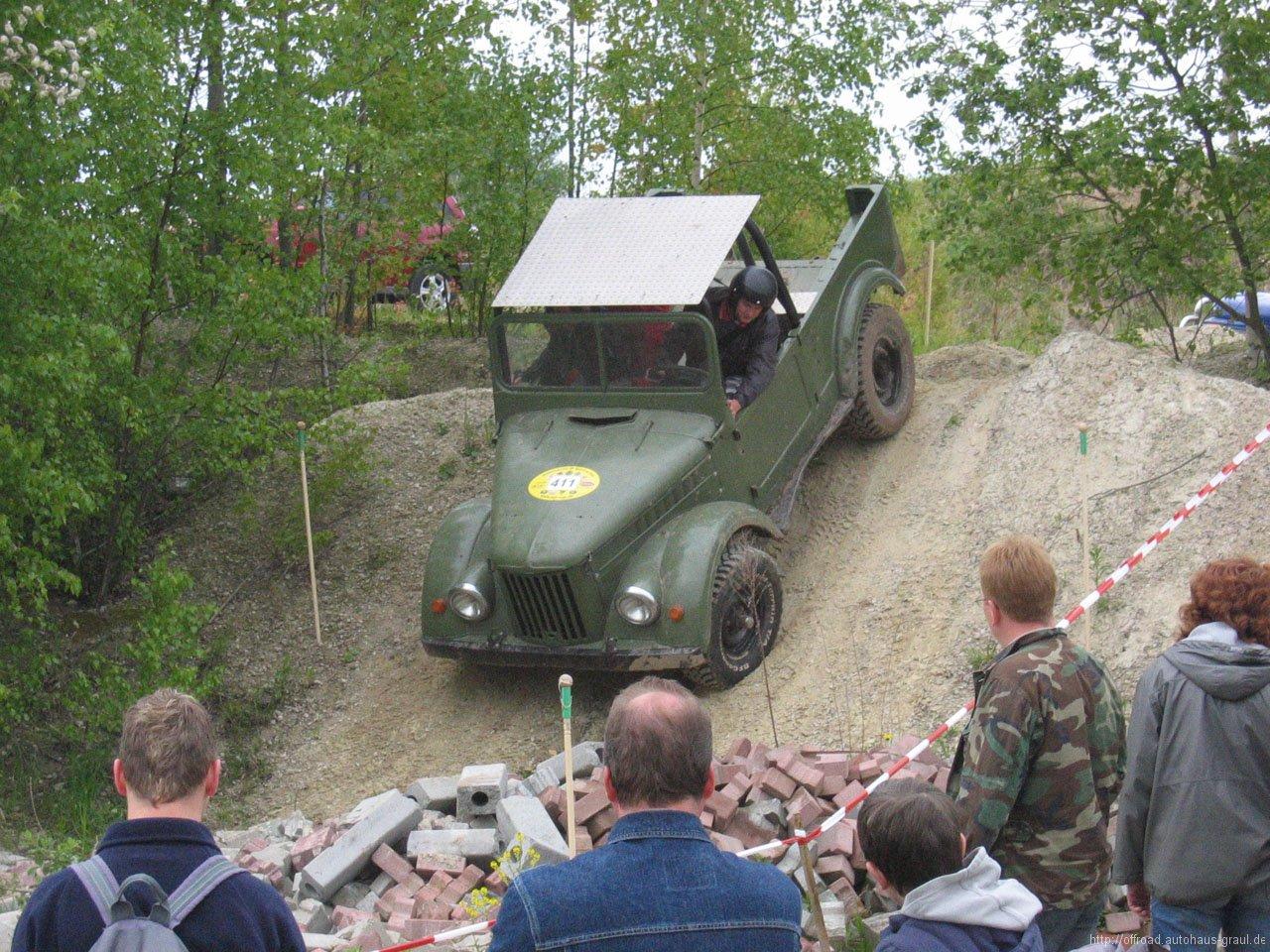 Trail Chemnitz - 2005 - Bild 6