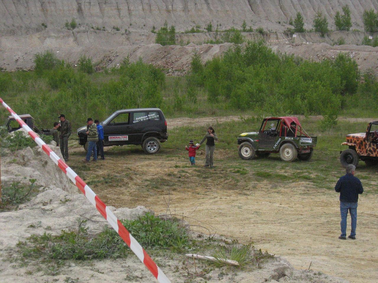 Trail Chemnitz - 2005 - Bild 73