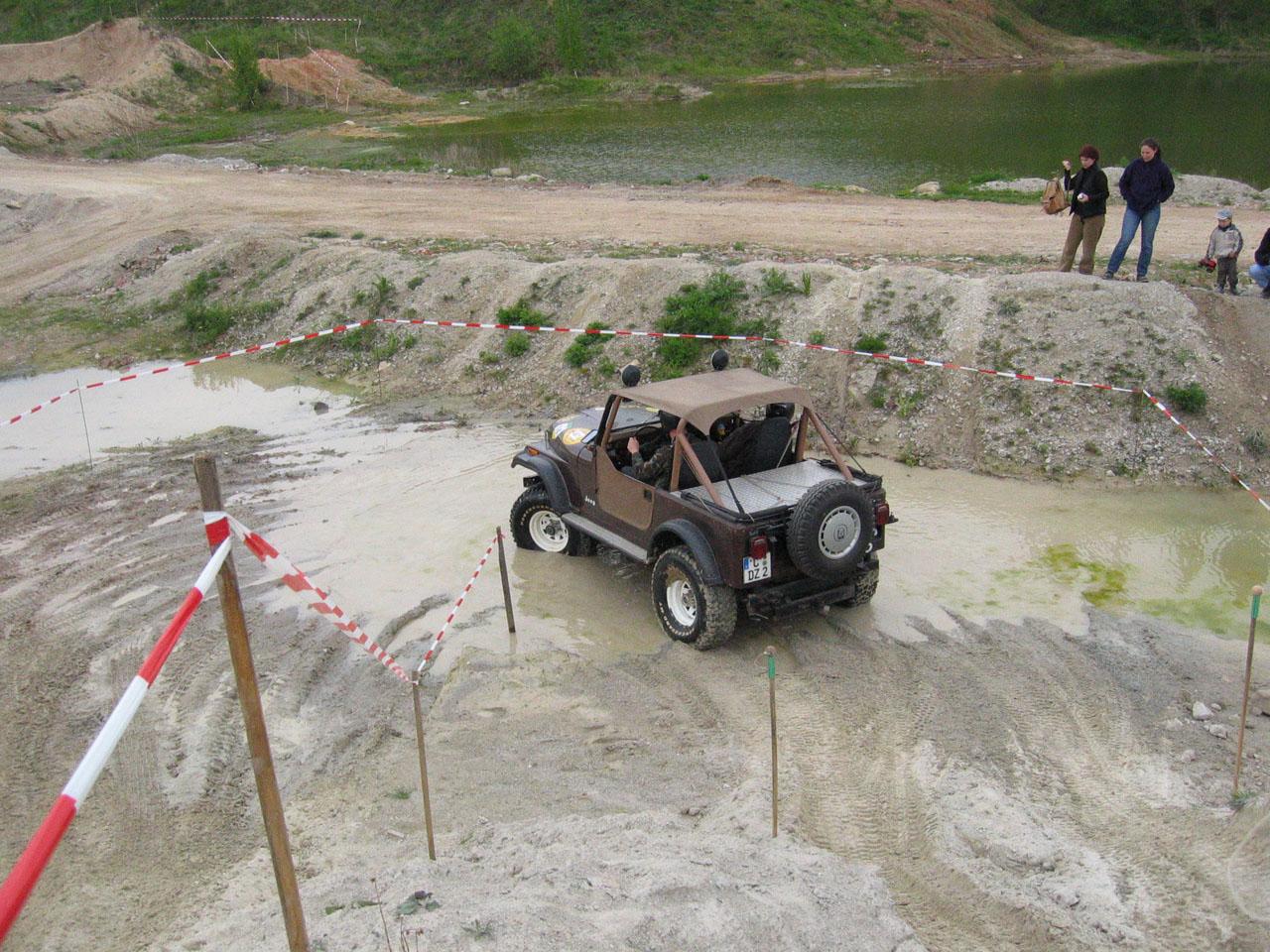 Trail Chemnitz - 2005 - Bild 74