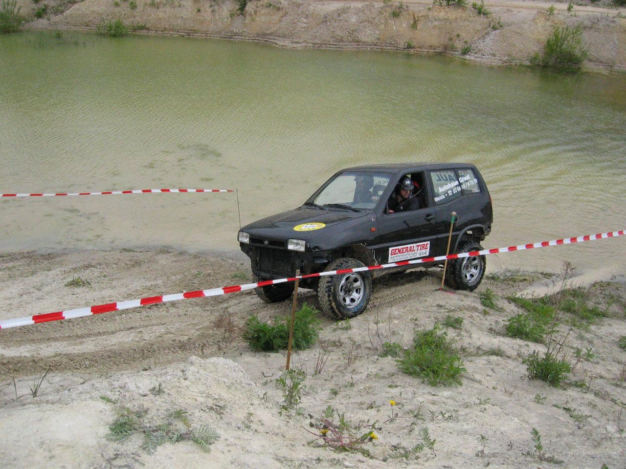 Trail Chemnitz - 2005 - Bild 76