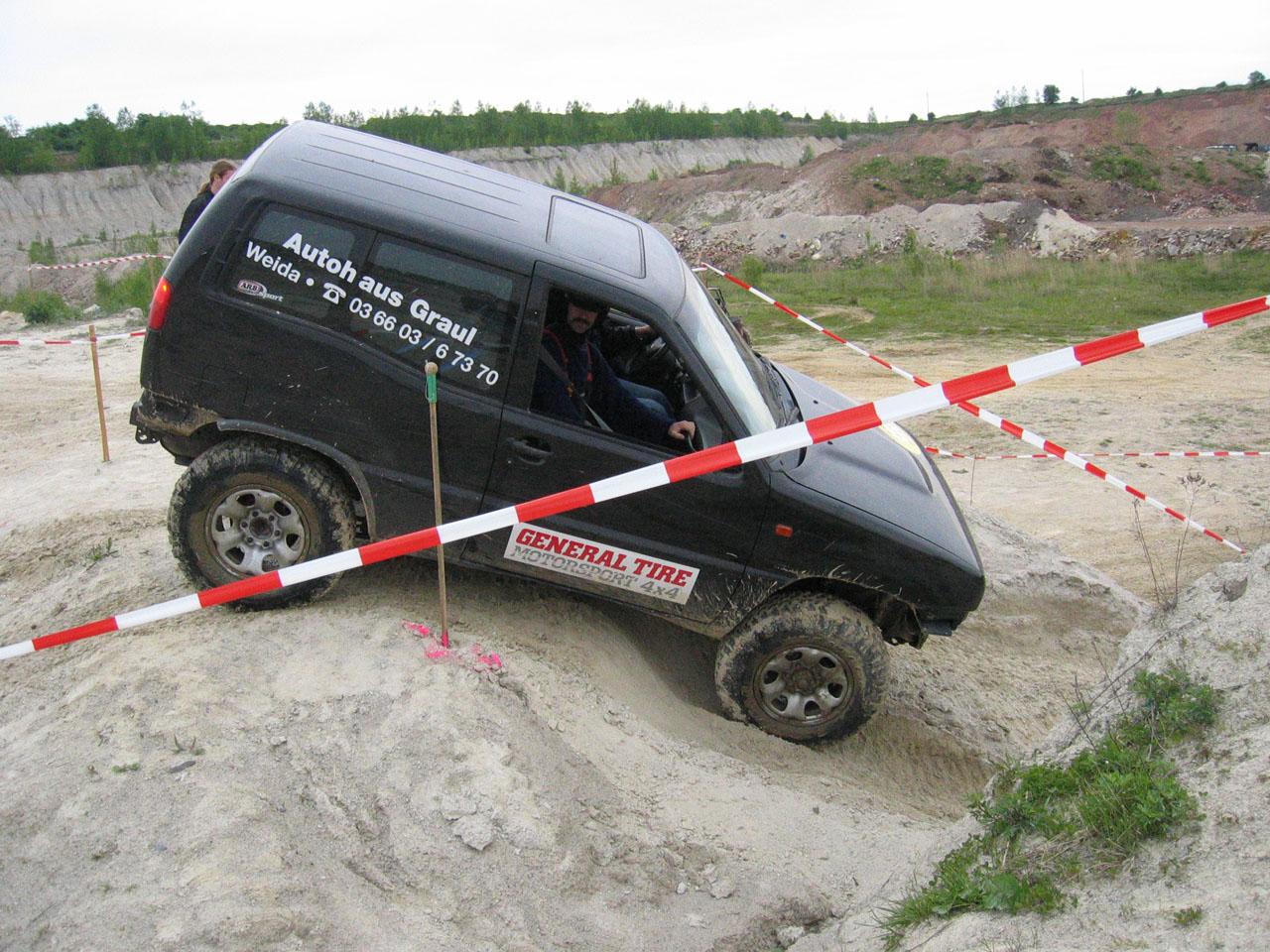 Trail Chemnitz - 2005 - Bild 78