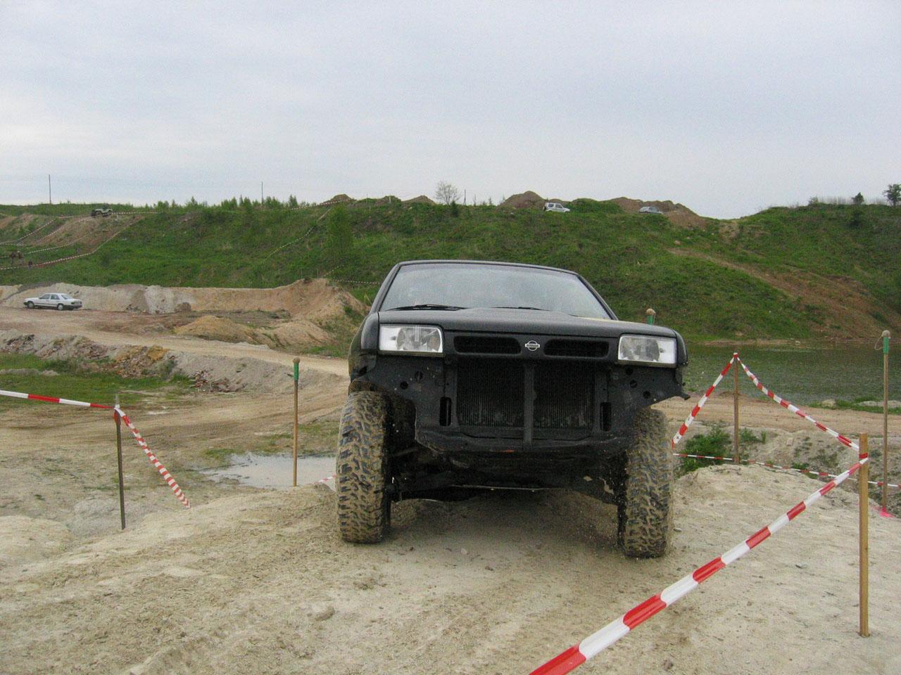 Trail Chemnitz - 2005 - Bild 82