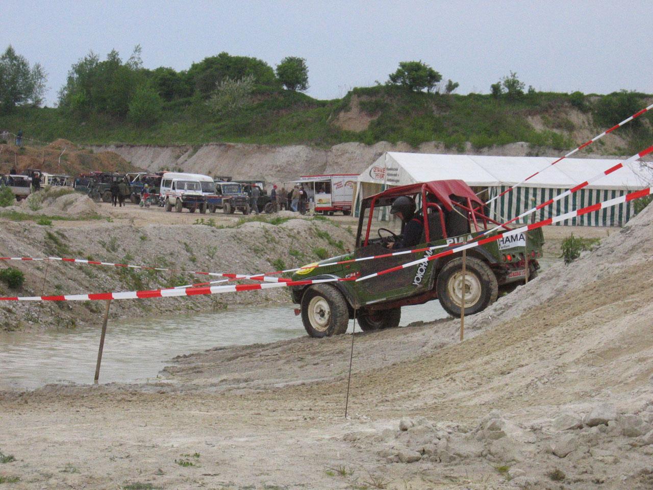Trail Chemnitz - 2005 - Bild 83