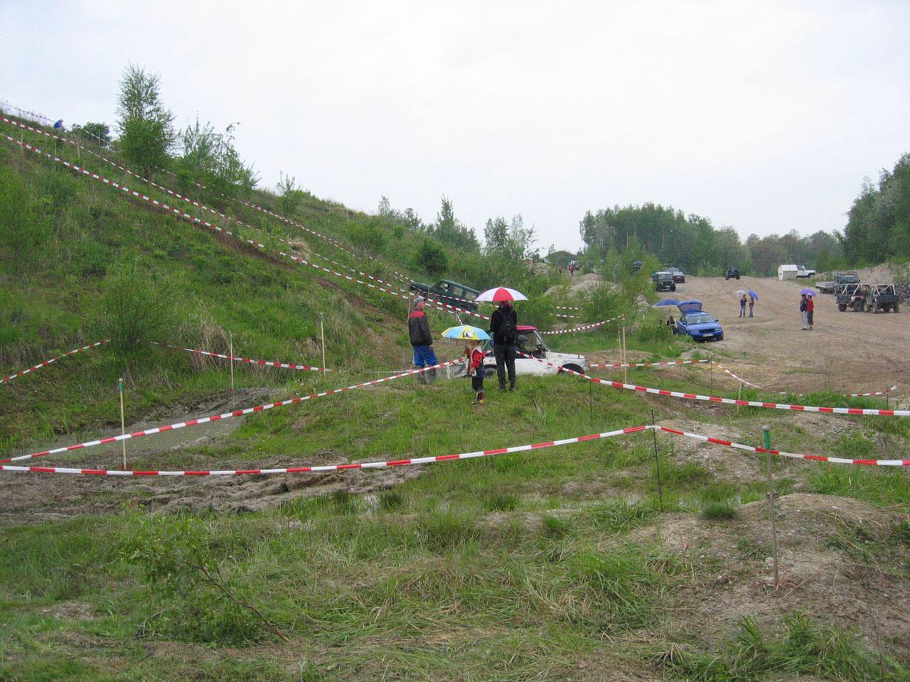 Trail Chemnitz - 2005 - Bild 85