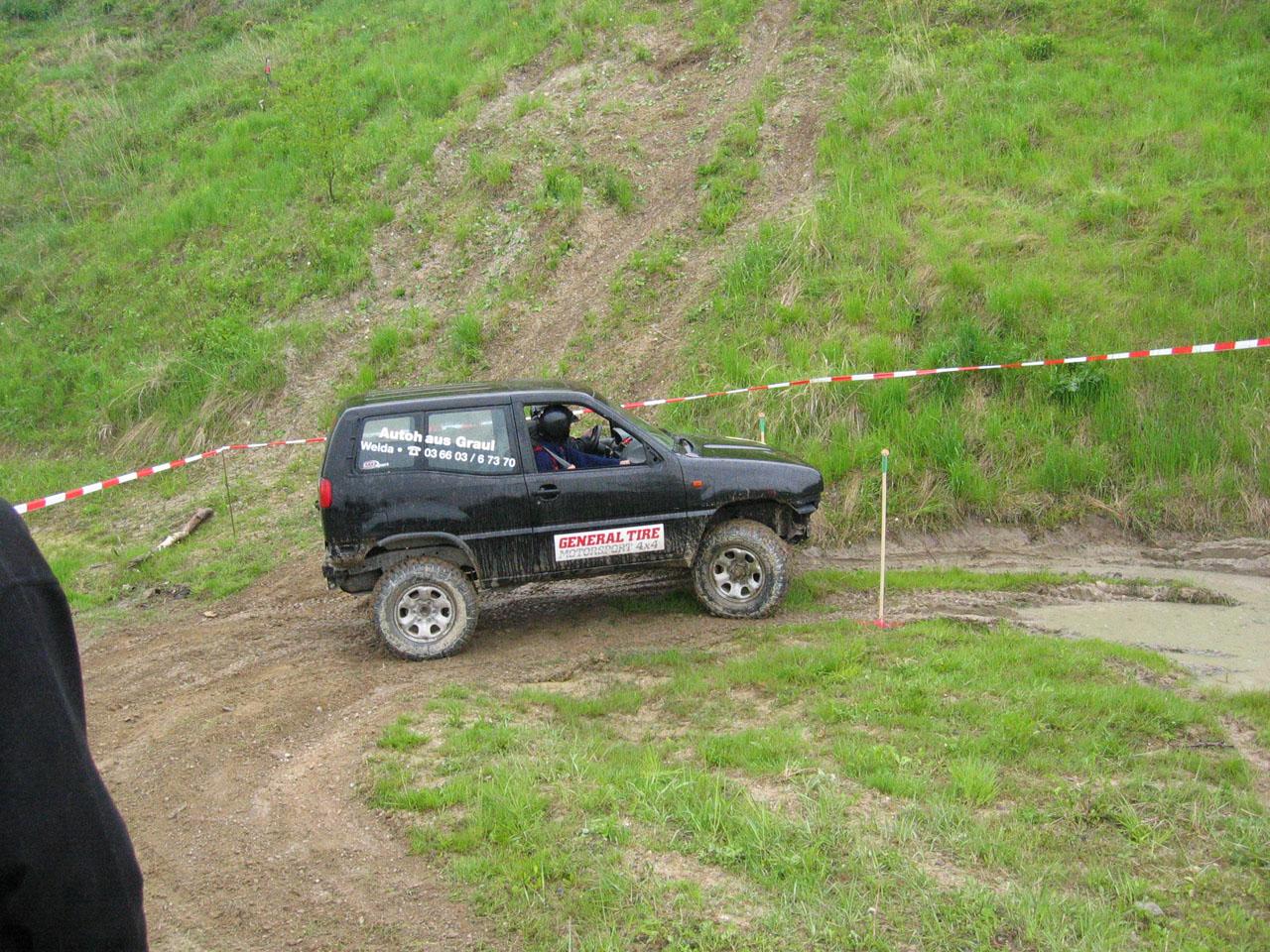 Trail Chemnitz - 2005 - Bild 89