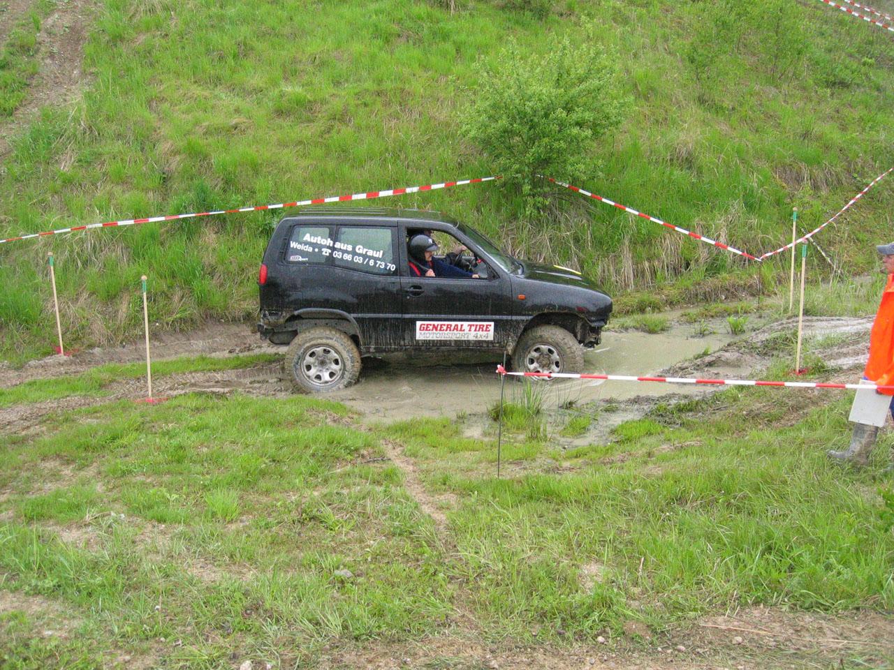 Trail Chemnitz - 2005 - Bild 90