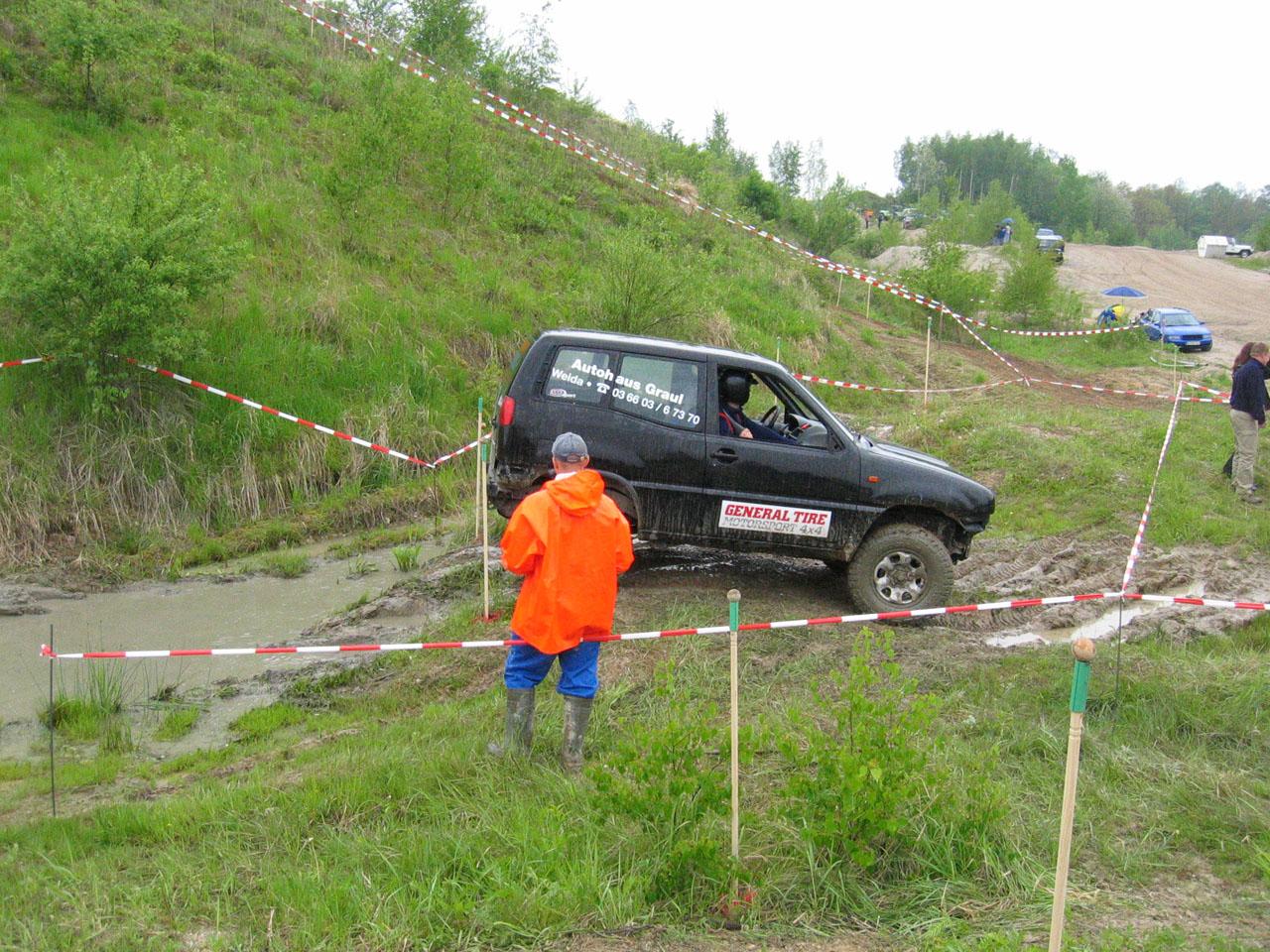 Trail Chemnitz - 2005 - Bild 91