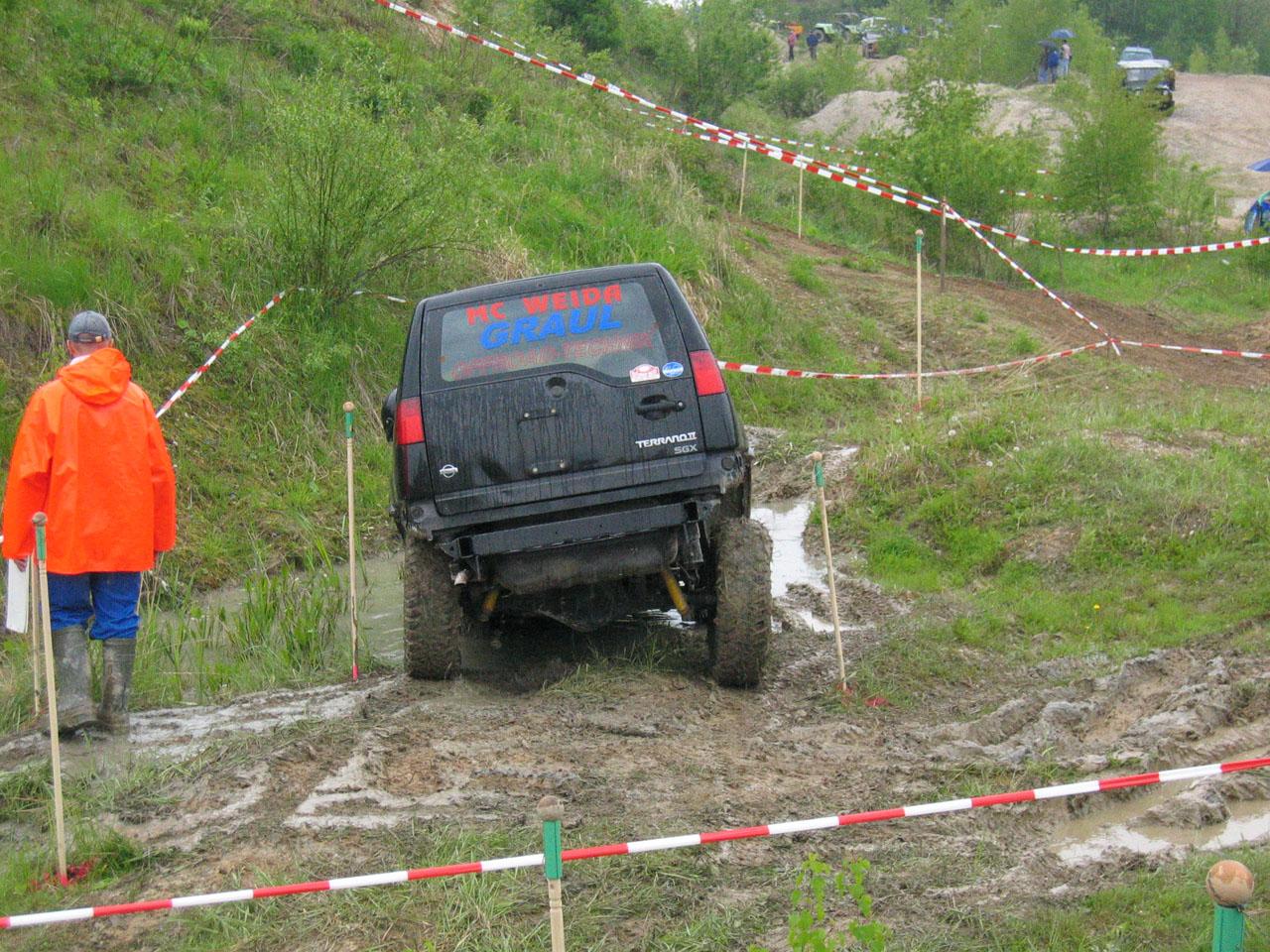 Trail Chemnitz - 2005 - Bild 93