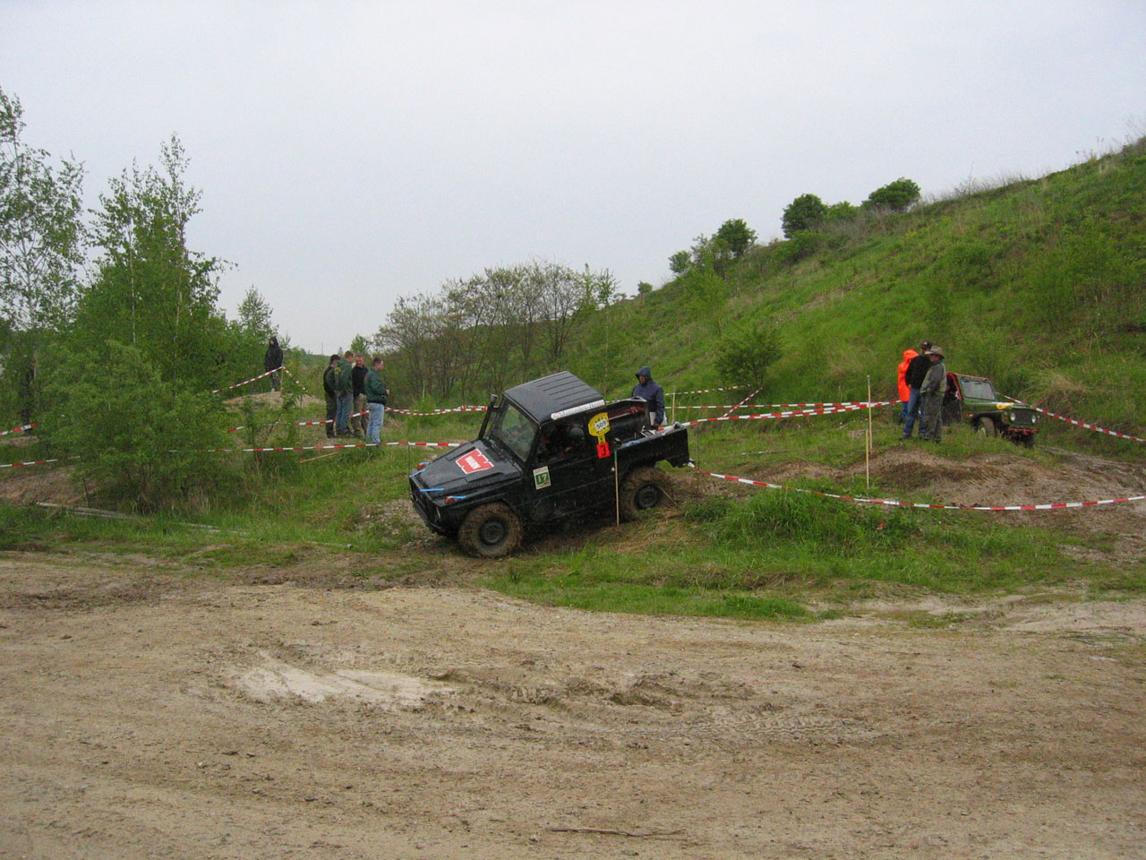 Trail Chemnitz - 2005 - Bild 94