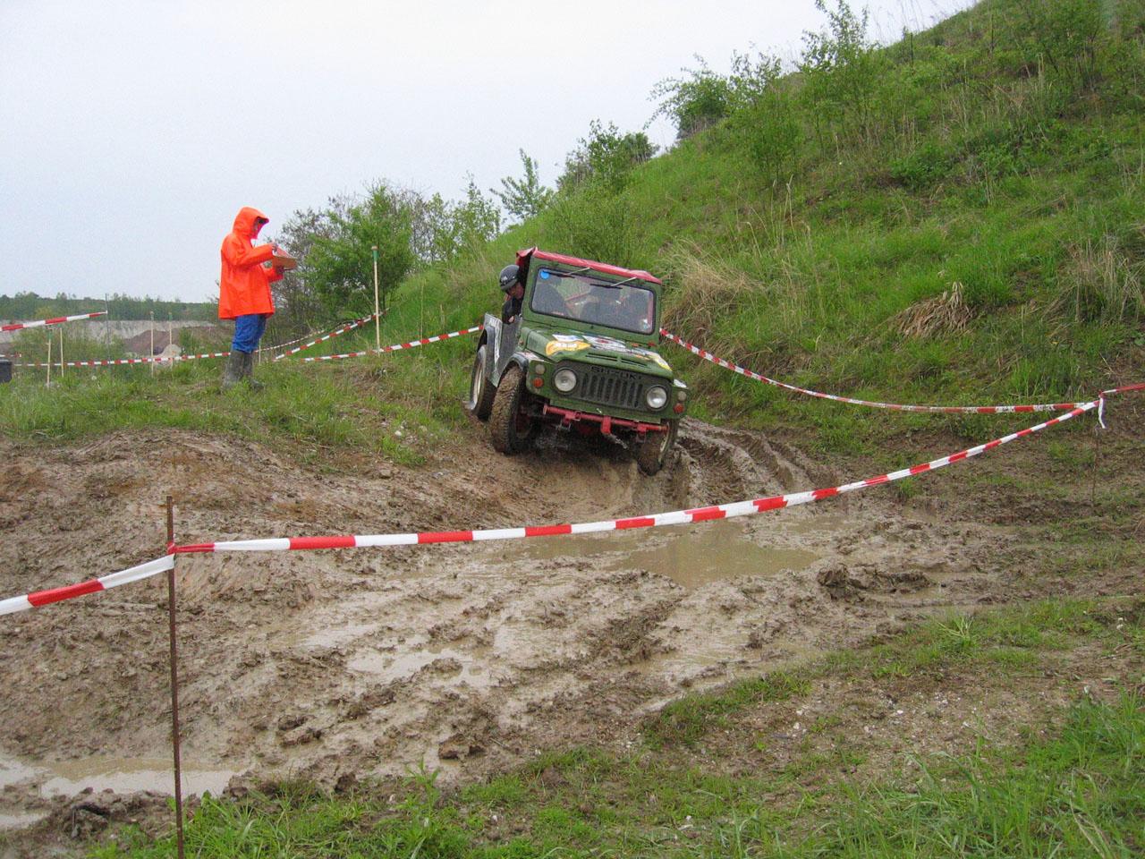 Trail Chemnitz - 2005 - Bild 95