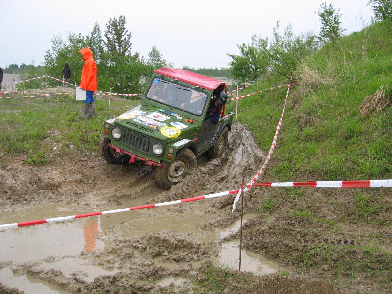 Trail Chemnitz - 2005 - Bild 96