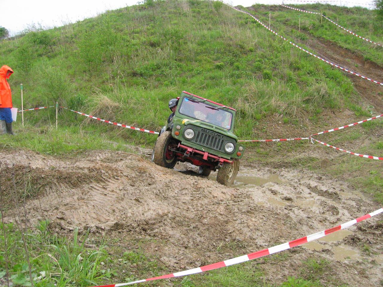 Trail Chemnitz - 2005 - Bild 97