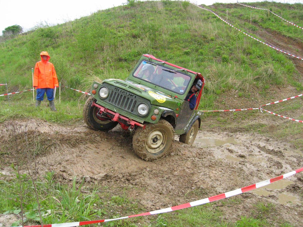 Trail Chemnitz - 2005 - Bild 98