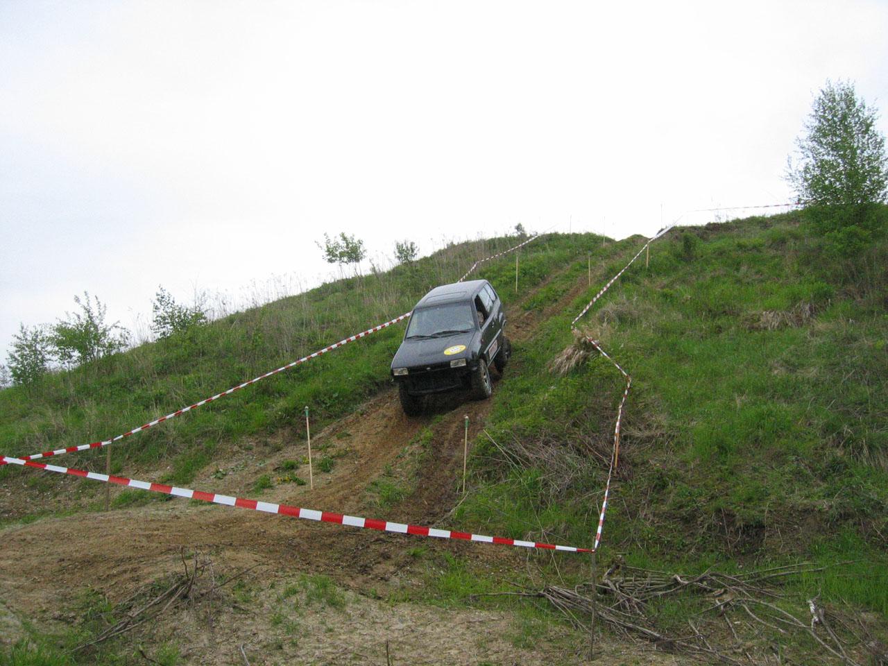 Trail Chemnitz - 2005 - Bild 61