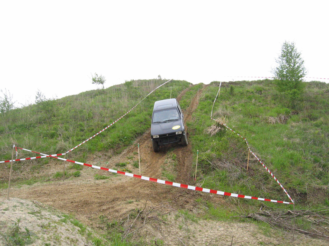 Trail Chemnitz - 2005 - Bild 62