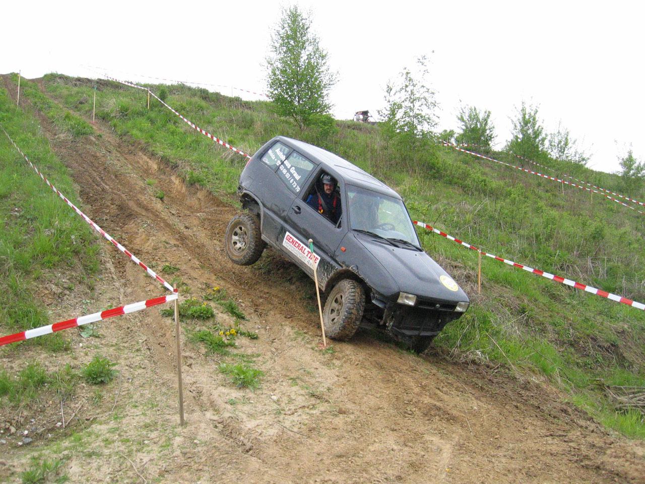 Trail Chemnitz - 2005 - Bild 64