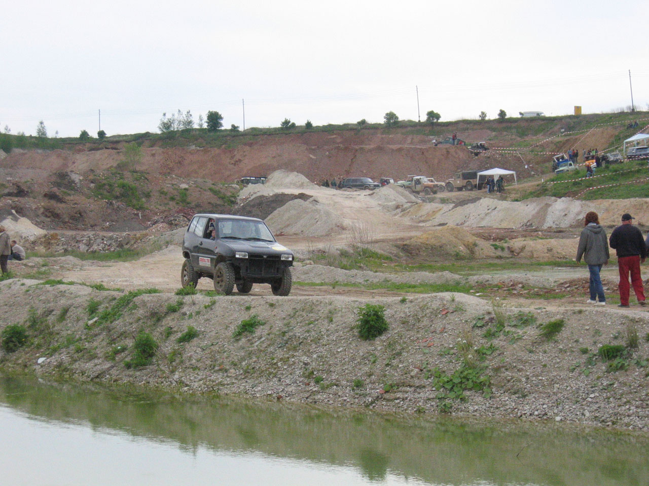 Trail Chemnitz - 2005 - Bild 72
