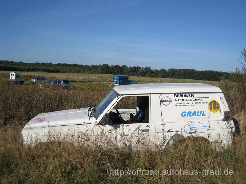 Offroad Basdorf - Bild 3