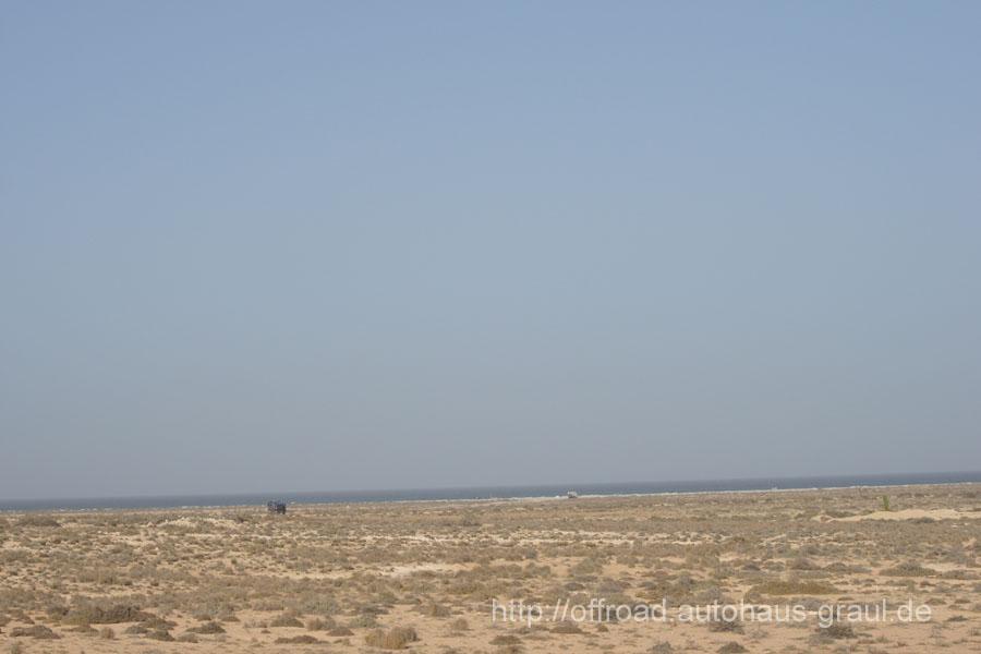 Patrol Tunesien - Bild 13