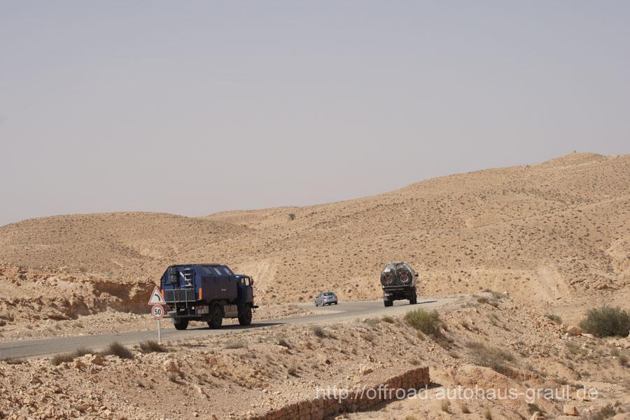 Patrol Tunesien - Bild 19