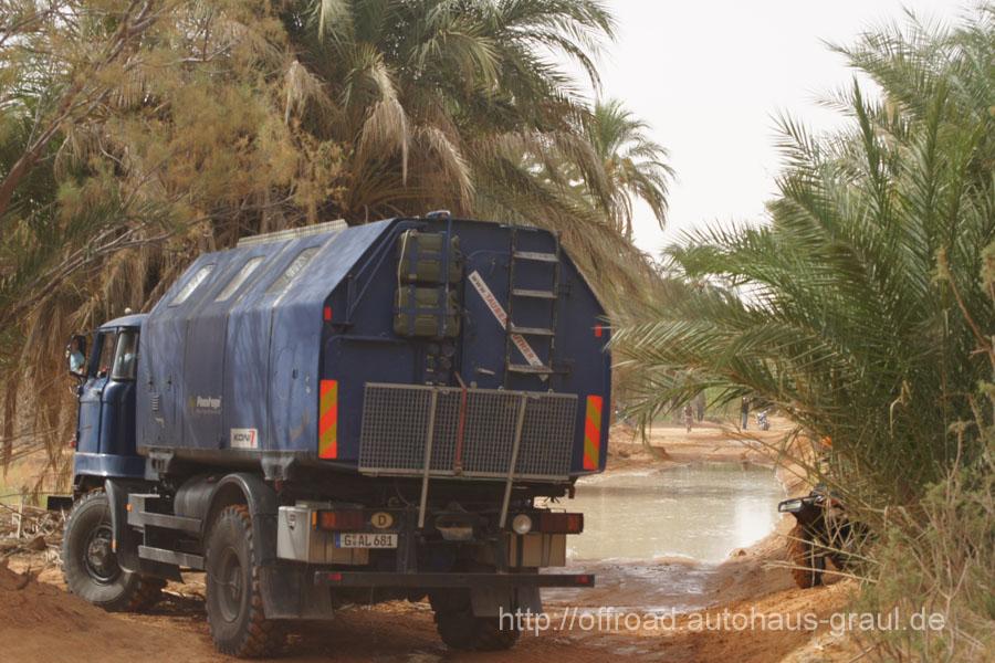 Patrol Tunesien - Bild 21
