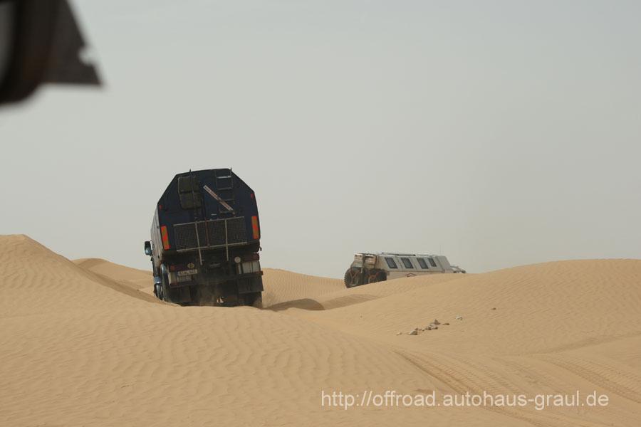 Patrol Tunesien - Bild 26