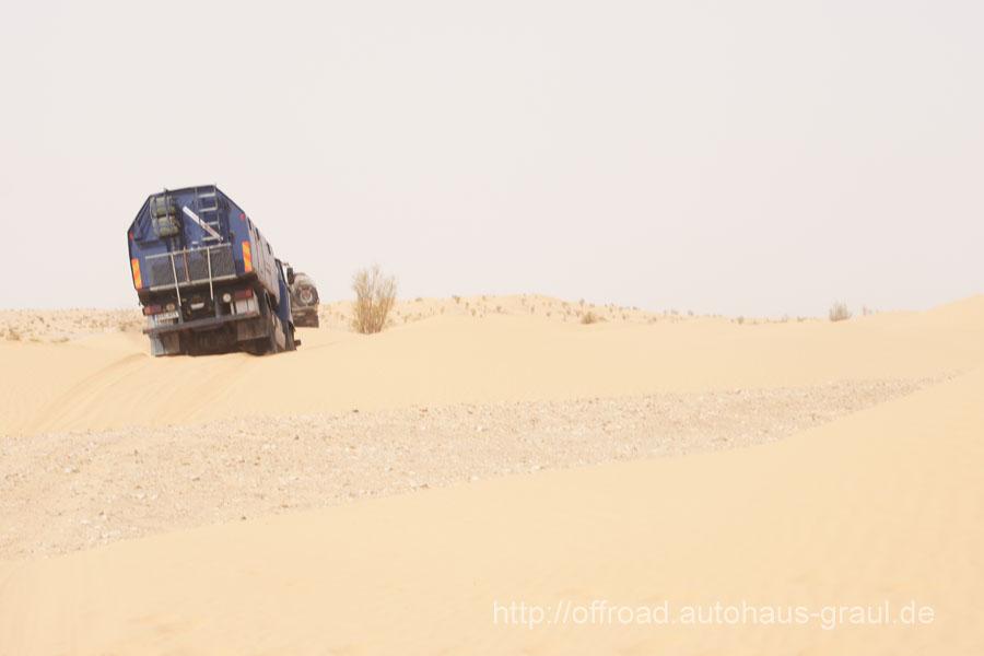 Patrol Tunesien - Bild 27