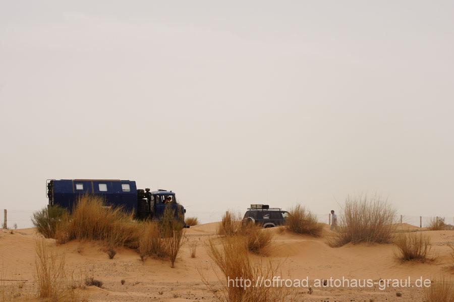 Patrol Tunesien - Bild 31